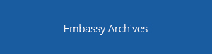 Embassy Archives